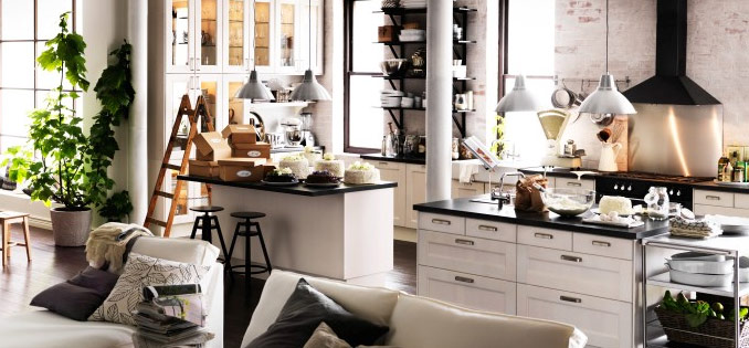 IKEA USA Kitchen Planner